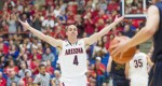 TJ_McConnell_Arizona_Basketball
