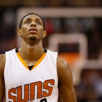 Suns Trade Assests