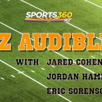 AZ Audibles: Looking Back at Week 8, Ahead to Week 9