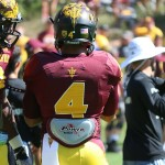 What August 3, 2014 Means To Demario Richard