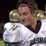 Week 0 Video #ExtraPoints: Basha and Liberty