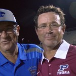 The Jones Bowl: Preston's Pumas Out-Duel Jim's Wildcats