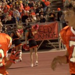 A Twin Thing: Freese Brothers Leading the Way For Corona