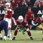 King: Cards Can Expose Saints' Defensive Deficiencies