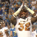 Sun Devil Stunner: Five Things We Learned From ASU Upset