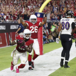 Metrics Don't Lie About the Arizona Cardinals