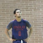 Former AZ Hoop Standouts Return to Town with Findlay Prep