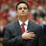 CBS Sports Bracketologist Discusses Arizona Tournament Resume