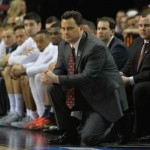 Arizona a Six Seed in 2016 Tournament, Await First Round Opponent