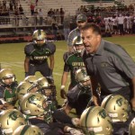 Sky(line)'s the Limit: Unbeaten Coyotes Keep Howling