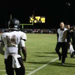 FRIDAY NIGHT SIGHTS: Desert Edge vs Verrado
