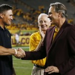 "Former Sun Devil on ASU's Missed Expectations: ""It Stings Everybody"""