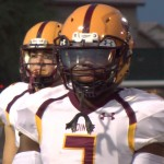 Owens Adjusted Role to Impact Mountain Pointe Defense
