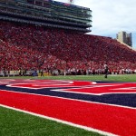 Five Things We Learned From Arizona's Bounce Back Win vs the Beavers