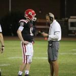 Cade Knox: More than a Quarterback