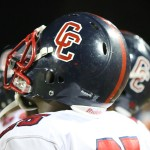 Comeback Coyotes: Centennial Dominates Second Half To Advance