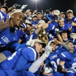 Pusch Ridge Lions Roar In Comeback State Title Win