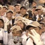 Three Peat: Saguaro Takes Division II Championship over Marcos