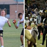Saguaro Vs Marcos de Niza: Speed, Speed and more Speed