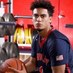 Markus Howard Sets Official Visits, Possible Reclassification?