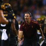 Mike Norvell Unplugged on Past, Present and Future