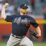 Shelby Miller on Revamped Pitching Staff: It's Going to be a Fun Rotation