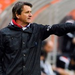 AZ United Adds Frank Yallop As Head Coach