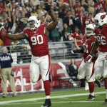 Balanced Cardinals Primed For Big Finish