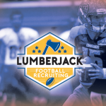 Jacked Up: NAU Upgrades Speed, Skill With 2016 Class