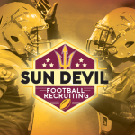 ASU Hoping Aussie Sleep-Dalton A Difference-Maker
