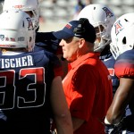 Changes Coming to Arizona Wildcats Defense