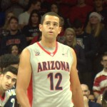 Sean Miller on Ryan Anderson: Primed to Have a Great Next Couple of Months
