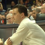 Sean Miller: One Thing We Can Always Control is Togetherness and Effort Defensively