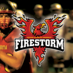 National Signing Day 2016: Arizona Christian Firestorm