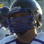 Memphis Plucks Top Arizona O-lineman
