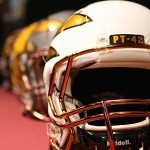 Mission Viejo OT Jarrett Patterson Commits to ASU