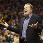 Espo: The Legacy of the Phoenix Suns Is At Stake