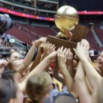 Seton Catholic Finishes Unforgettable Season With State Title