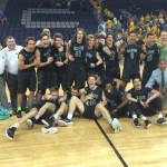 Sunnyslope Proves Corona Upset No Fluke