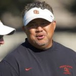 Sun Devils land new D-line coach