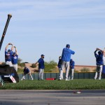 GALLERY: Cubs Spring Training