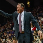 Colangelo: Lopes Thriving Under Majerle's Guidance