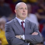 New Beginning: Santa Clara Hires Sendek