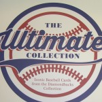 Ken Kendrick Gives Inside Look at World Renowned Baseball Card Collection