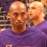 Revisiting Kobe Bryant's Thoughts on Suns Rivalry, Devin Booker