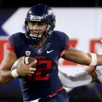 Rodriguez Open-Minded, Optimistic On QB Competition