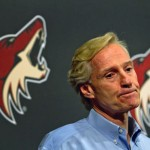 Pack Mentality Headed New Direction, Maloney Fired