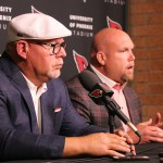 Keim and Arians' Formula To Mid-Round Success