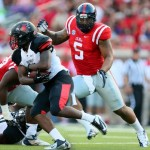 Cards Add Versatile, Athletic Nkemdiche To Nest