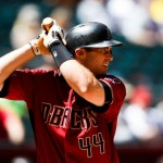 MLB Insider: No Need To Stress In NL West